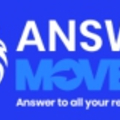 Answer Moves - Removal Company S (@answermoves123) Avatar