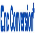 cncconversionplus (@cncconversionplus) Avatar