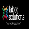 Labor Solutions (@laborsolutionsau) Avatar