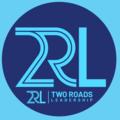 Two Roads Leadership (@tworoadsleadership) Avatar