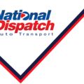 National Dispatch (@nationaldispatch) Avatar