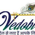Vedobi Ayurveda (@vedobiayurveda) Avatar