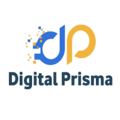 Digital Prisma  (@digitalprisma1) Avatar