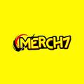 merch7 (@merch7) Avatar