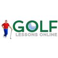 Golf Lessons Online with Brad Stecklein (@bradstecklein) Avatar