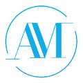 Alpha Med Marketing Agency (@alphamedmarketing) Avatar