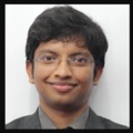 Suraj Mahato (@surajmahato) Avatar