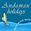 Andaman Holidays Private Limited (@andamanholidays1) Avatar