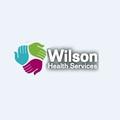 Wilson Health Services (@wilson70services) Avatar