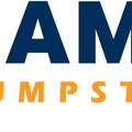 Same Day Dumpster Rental Brooklyn (@dumpster87) Avatar