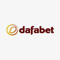 Dafabet India (@dafabet88) Avatar