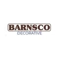 Barnsco Decorative Concrete Supply (@decorativebarnsco) Avatar