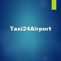 (@taxi24airport) Avatar