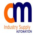 Lenze CM Industry Supply Automation  (@cmindustrysupplyautomation) Avatar