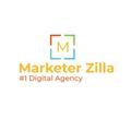 Marketer Zilla (@maketerzilla) Avatar