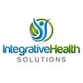 Integrative Health Solutions (@drbronner) Avatar
