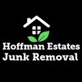 Hoffman Estates Junk Removal (@hoffmanjunkremoval) Avatar