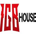 IGB House (@igbhouse) Avatar