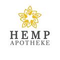 Hemp Apotheke (@hempapotheke) Avatar