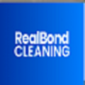 Real Bond Cleaning (@realbondcleaning) Avatar