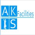 A (@aksfacilities2017) Avatar