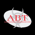 Advanced Bio Treatment (@advancedbiofl4) Avatar