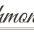 Richmond Granite (@richmondgraniteus) Avatar
