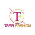 Tarrfashion (@tarrfashion) Avatar