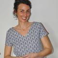 Valérie Bouzon-Langlois (@messageschamaniques) Avatar