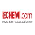 chemical manufacturer (@echemi) Avatar