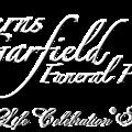 Burns-Garfield Funeral Home (@burnsgarfield) Avatar