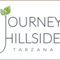 Tarzana Rehab (@journeyhillsides) Avatar