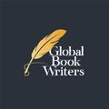 Global book writers (@globalbookwriters) Avatar