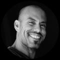 Eduardo Araujo (@edu_araujo) Avatar