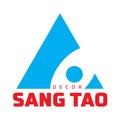 sangtaodecorvn (@sangtaodecorvn2021) Avatar