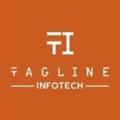 Tagline Infotech (@tagline) Avatar