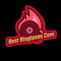 Best Ringtones Com (@bestringtonescom) Avatar