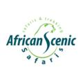 africanscenicsafaris (@africanscenicsafaris) Avatar