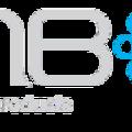 SNB Enterprises (@snbenterprises123) Avatar