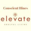 Conscient Hines Elevate (@elevateconscienthines) Avatar