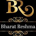 Bharat  (@bharatreshma01) Avatar