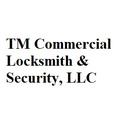 TM Commercial Locksmith & Security, LLC (@commerciallockga) Avatar