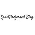 SportPreferred (@sportpreferred) Avatar