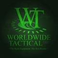 Worldwide Tactical (@wwtactical) Avatar