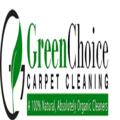 Green Choice Carpet (@greenchoicecarpet1) Avatar