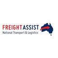 Freight Assist Australia (@freightassist) Avatar