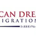 American Dream Law Office - Tampa Immigration Lawy (@damerican39) Avatar