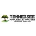 Tennessee Wholesale Nursery (@tennesseewholesale) Avatar