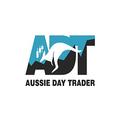 Aussie Day Trader  (@aussiedaytrader) Avatar