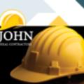 C John General Contractors (@cjohngeneral) Avatar